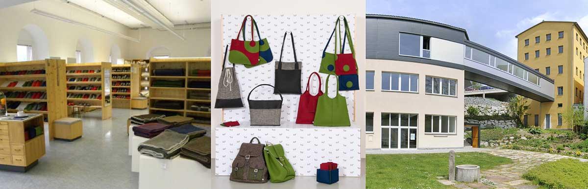 2c798be779b383 Manufaktur Haslach - Home - Manufaktur Haslach
